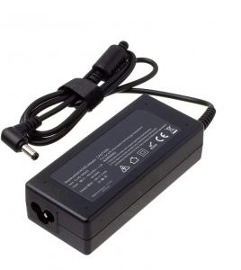 Fonte Carregador Para Notebook Asus Z550s 19v 3.42a 65w P8 - EASY HELP NOTE