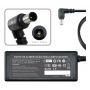 Fonte Carregador Compativel com LG 19v Plug  Agulha 644 - EASY HELP NOTE