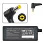 Fonte Carregador Para Positivo Mobo Black 4050 19v 2.15a 645 - EASY HELP NOTE