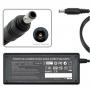 Fonte Carregador Para Samsung 19v 3.16a Nc215 Rf511 500 - EASY HELP NOTE