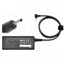 Fonte Carregador Compativel com Samsung Chromebook Xe500c12 12v 3.33a mm 684 - EASY HELP NOTE