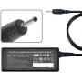 Fonte Carregador Para Samsung Flash F30 Np530xbb 19v 40w 646 - EASY HELP NOTE