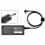 Fonte Carregador Para Ultrabook Qbex Atlas Mobile 5000 19v 2.1a 40w 608 - EASY HELP NOTE