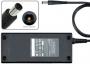 Fonte Para Dell Alienware M14 17 Series 19,5v 9.23a 180w 821 - EASY HELP NOTE
