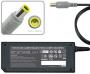 Fonte Para Lenovo Thinkpad X100e 65w 20v 3.25a Plugao 558 - EASY HELP NOTE