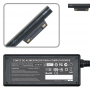 Fonte Para Tablet Microsoft Surface 3 Codigo 1572 12v 2.58a 817 - EASY HELP NOTE