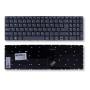 Teclado Para Lenovo Ideapad 320-15 320-15abr Tc915 - EASY HELP NOTE