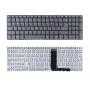 Teclado Para Lenovo Ideapad B330-15ikbr - 320-15abr Tc915 - EASY HELP NOTE