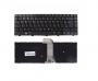 Teclado Para Note Dell Inspiron 14 2620 Nsk-l90sw V137225ar1 - EASY HELP NOTE