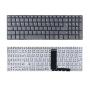 Teclado Para Notebook Lenovo Ideapad 320 (15) 80yh0006br - EASY HELP NOTE
