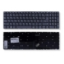 Teclado Para Notebook Lenovo Ideapad 320 320-15ikb - EASY HELP NOTE