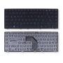Teclado Compativel com Notebook LG Lgs43 S425 Series Aelg2601010 - EASY HELP NOTE
