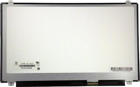 Tela 15.6 Led Slim Para Dell Studio 1569 Studio S15z-2249cpn 40 pin - EASY HELP NOTE