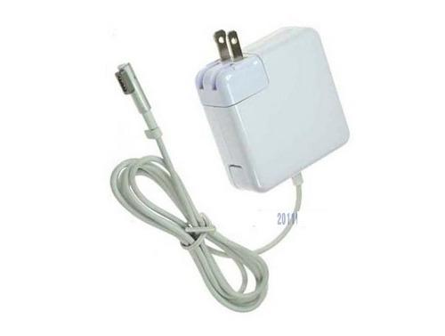 Fonte Carregador Paras Apple Macbook 13 Magsafe A1172  A1181 MM 501 - EASY HELP NOTE