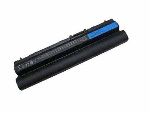 Bateria Dell Latitude E6220 E6320 E5220 FRROG K4CP5 KJ321 X57F1 312-1242 - EASY HELP NOTE