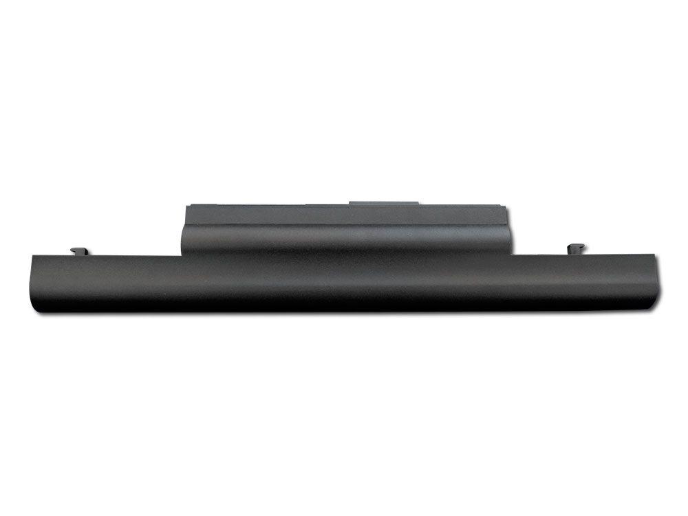 Bateria Para Acer Aspire 5553 Séries  4400 Mah 10.8v AS10B6E - EASY HELP NOTE