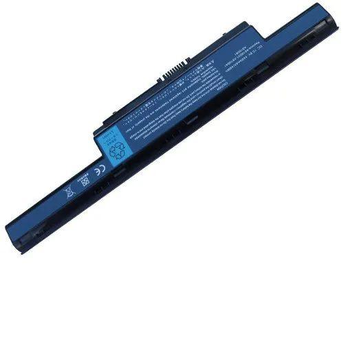 Bateria Para Acer Aspire E1-471g  4400mah 10.8v  As10d31 - EASY HELP NOTE