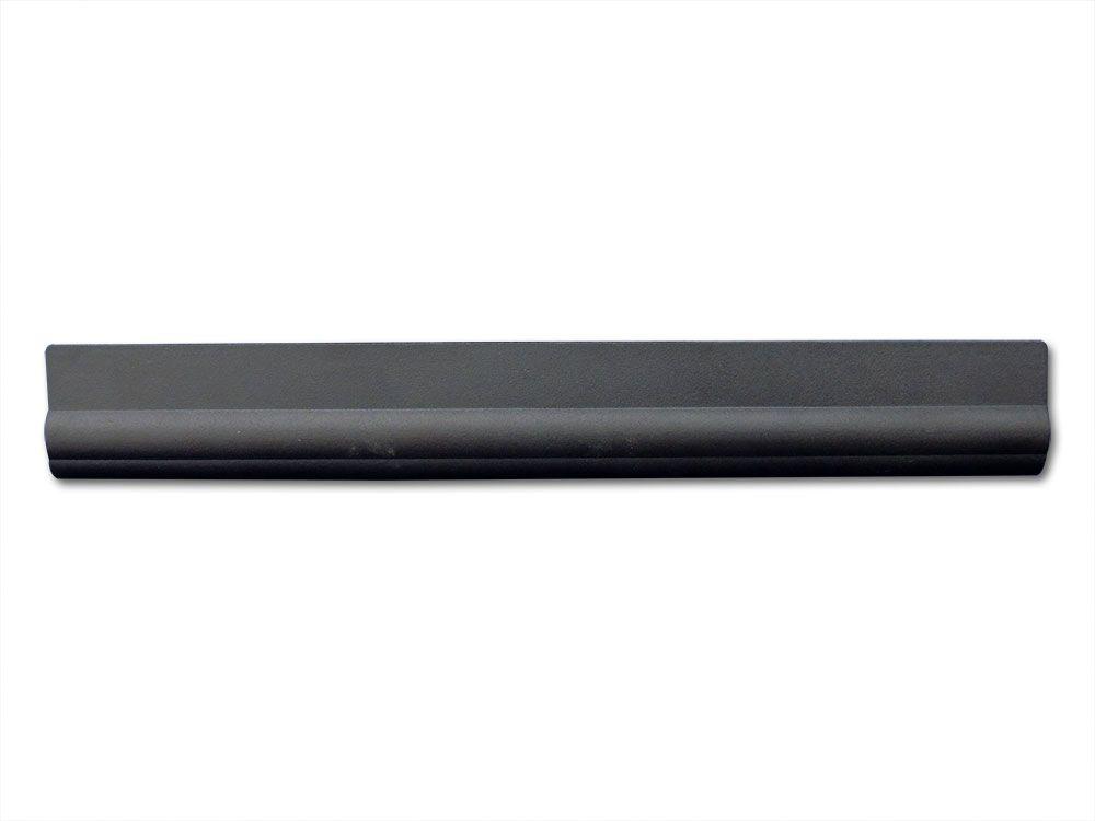Bateria Para Dell Inspiron 17 5758 P28e M5y1k - EASY HELP NOTE