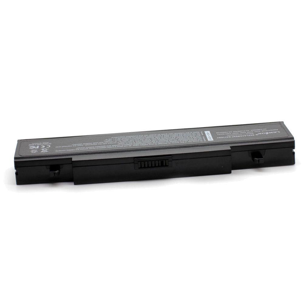 Bateria Para Samsung R430  Sg3181lh 4400mah - Aa-pb9nc6b W E - EASY HELP NOTE