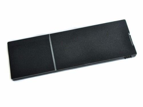Bateria Para Sony Vaio Vpc-sb Vgp-bps24 VPC-SA47GC BPS24 - EASY HELP NOTE