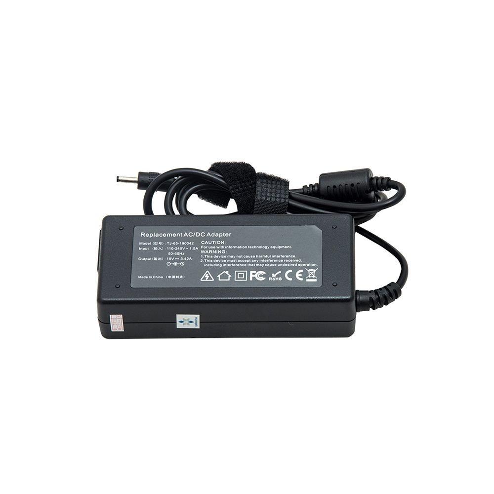 Fonte Carregador Para Acer Switch Aplha 12 19v 65w 688 - EASY HELP NOTE