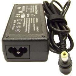 Fonte Carregador Para Notebook H-buster 19v 3.42a 65w P8 - EASY HELP NOTE
