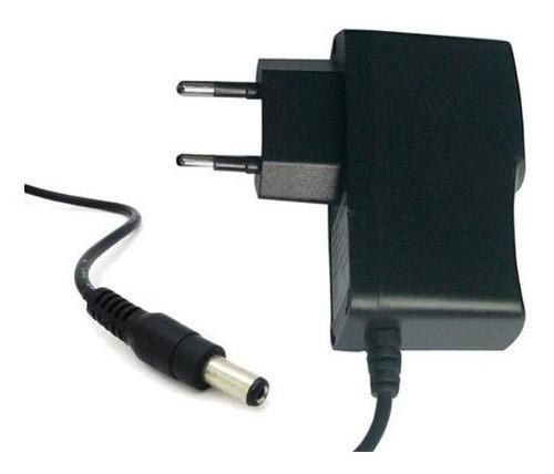 Fonte P/ Modem, Roteador, Cftv, Brinquedos, 9v 1a Plug P4 MM 637 - EASY HELP NOTE