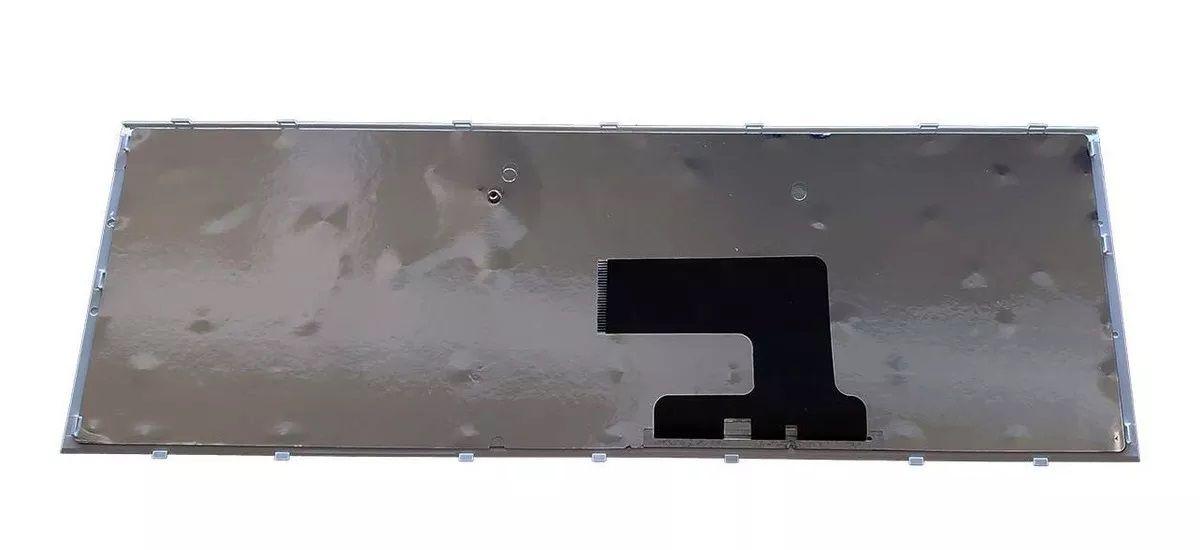 Teclado Sony Vaio Pcg71911x Vpceh40eb/w Vpceh30eb Vpceh40eb - EASY HELP NOTE