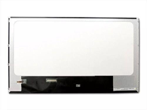 Tela 15.6 Led  Para Asus R500 Series 1366 X 768 Hd TL05 - EASY HELP NOTE
