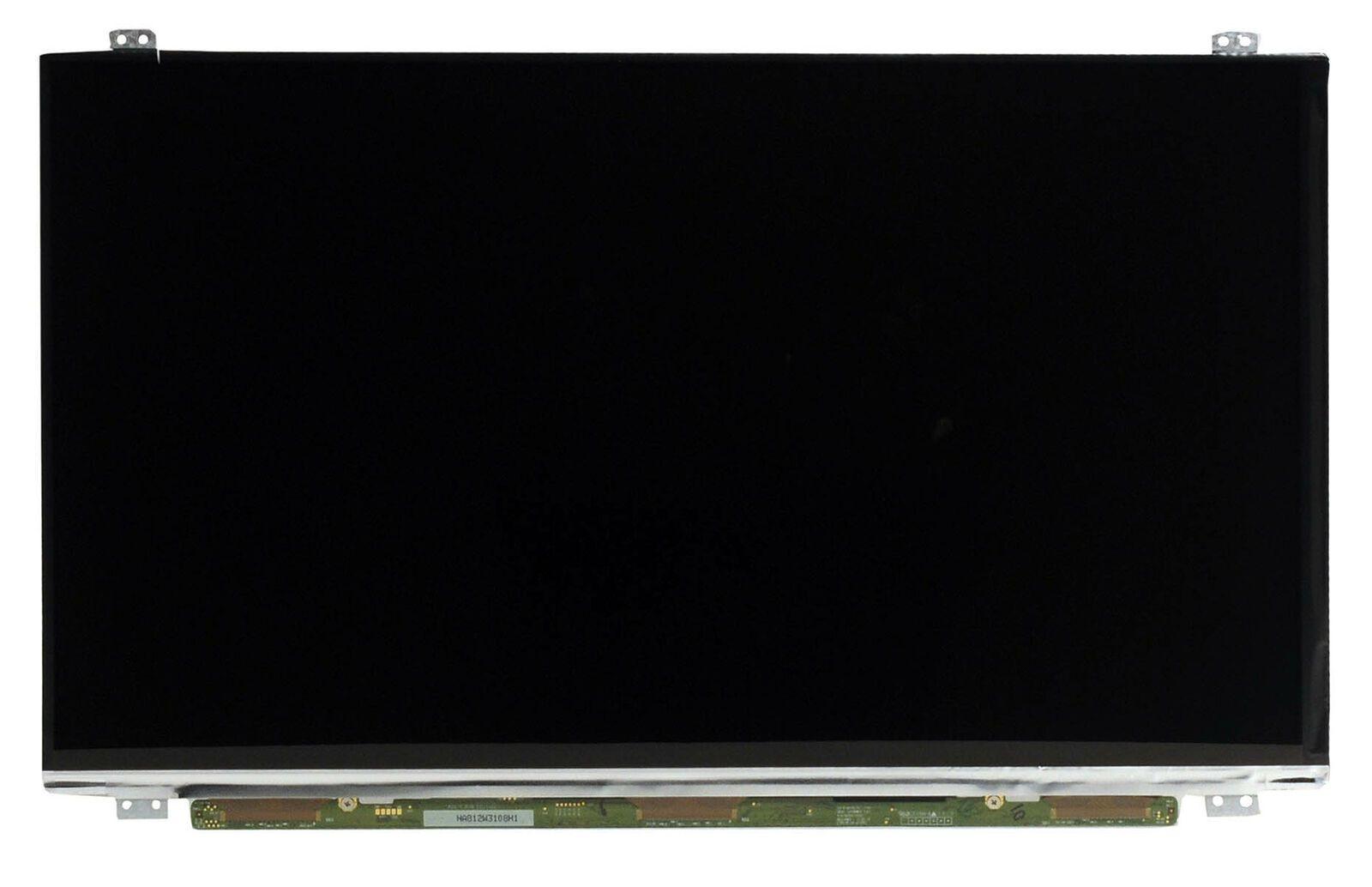 Tela 15.6 Led Slim Hp-compaq Envy Dv6-7267cl 40 Pin 1366x768 - EASY HELP NOTE