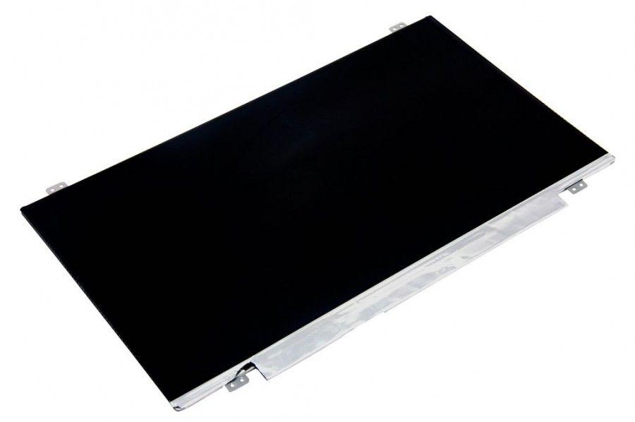 Tela Led Slim 14.0 30 B140xtn02 1366x768 Hd - EASY HELP NOTE