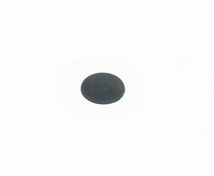 DIAFRAGMA VITON PARA PORTA-BICOS - Código 333138 - Cartela com 10 unidades
