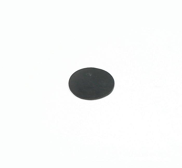 DIAFRAGMA PARA PORTA-BICOS - Código 725069 - Cartela com 20 unidades