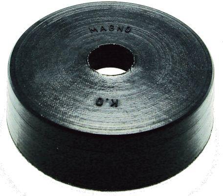 EMBOLO LONADO KO 3 P.V. 100, 150, 180 E 200 L/MIN (A-203)