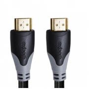 CABO HDMI x HDMI 1.4 EXBOM 1,8M CBX-H18CM