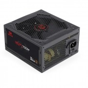 FONTE ALIMENTAÇÃO REDRAGON 700W 80 PLUS BRONZE MODULAR GC-PS005-1