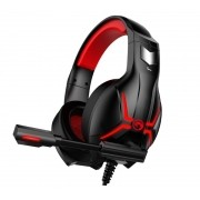 HEADSET GAMER P3 SCORPION MARVO FOR PC / PS4 / XBOX - HG8928 2M