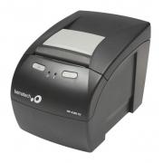 IMPRESSORA BEMATECH MP-4200 TH USB BR
