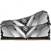 MEMORIA 16GB (2x 8GB) DDR4 XPG GAMMIX D30 AX4U300038G 3000MHZ CL16