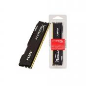 MEMORIA 16GB DDR4 HYPERX HX426C16FB4/16