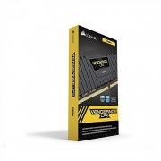 MEMORIA 8GB DDR4 CORSAIR VENGEANCE LPX