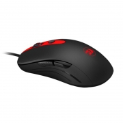 MOUSE GAMER CERBERUS REDRAGON M703