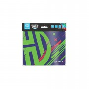 MOUSE PAD GAMER HOOPSON MP-03S VERDE