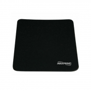 MOUSE PAD MINI MAXPRINT PRETO