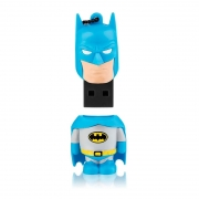 PEN DRIVE 8GB DC BATMAN CLASSICO MULTILASER - PD093