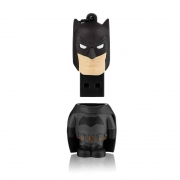 PEN DRIVE 8GB DC BATMAN MOVIE MULTILASER - PD085
