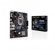 PLACA MAE ASROCK H110M-HG4/CKD LGA1151 DDR4