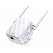 REPETIDOR N300 TP-LINK TL-WA855RE