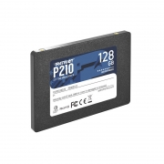 SSD 128GB PATRIOT P210 PE000722-P210S128G25