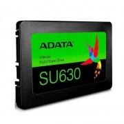 SSD 240GB SU630 ADATA ASU630SS-240GQ-R